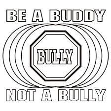 Free cause and effect essay on bullying