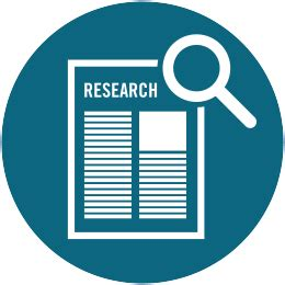 Scientific research paper requirements